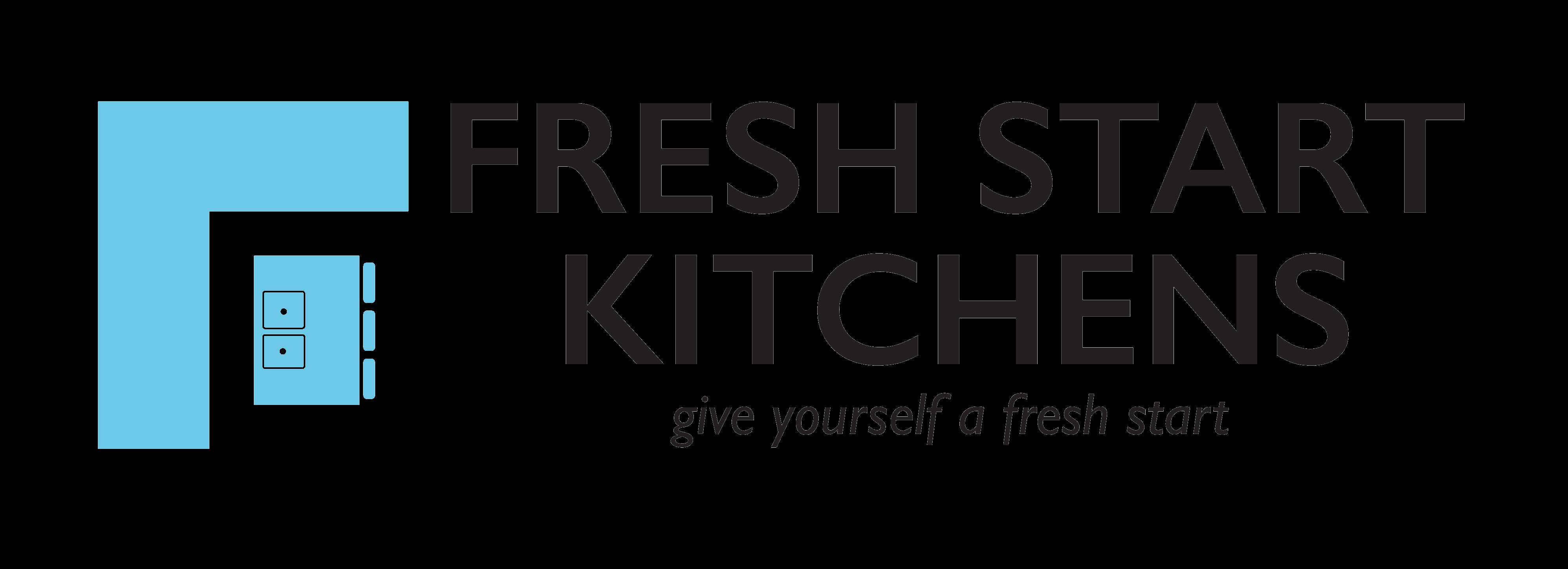 FSK Logo CMYK