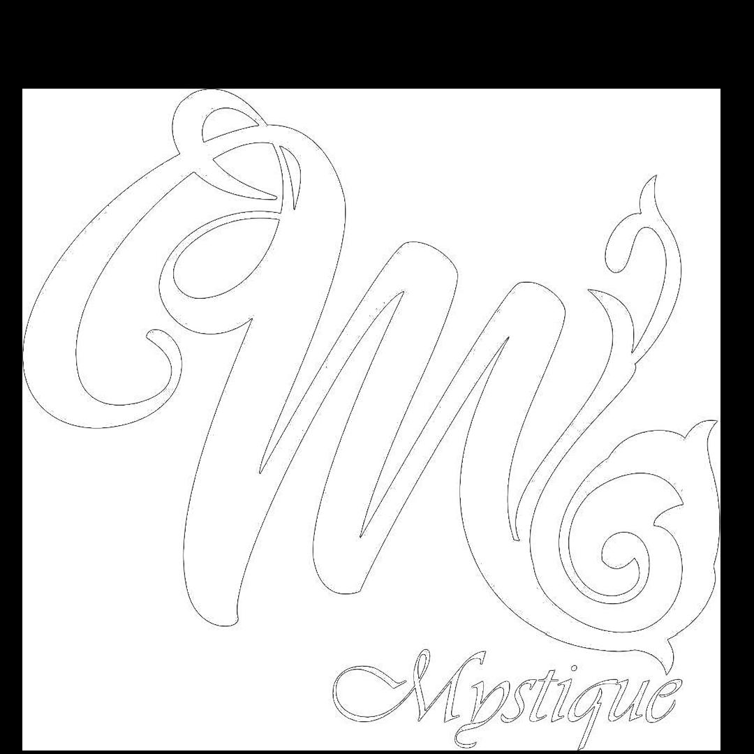 mystique logo white (1)